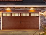 Garage Door Repair Clermont Florida Home Windsor Door