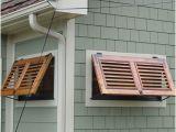 Garage Door Repair Cumming Ga 4609 Best Home Garden Images On Pinterest Guest Rooms Guest