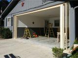Garage Door Repair Cumming Ga Carport Garage Conversion Overhead Door Company