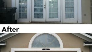 Garage Door Repair Cumming Ga French Doors to Garage Door Overhead Door Company