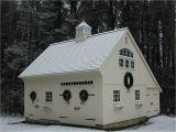 Garage Door Repair Cumming Ga Our 26 X 24 1 1 2 Story Saltbox Www Countrycarpenters Com 1 1 2