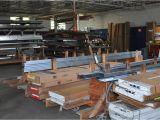 Garage Door Repair fort Myers Fl fort Myers Garage Door Repair D and D Garage Doors