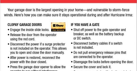 Garage Door Repair fort Myers Florida 179 Best Action Door Promo Images On Pinterest