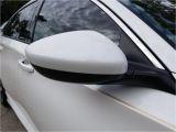 Garage Door Repair fort Myers Florida 2019 Honda Accord Sedan Sport 2 0t 1hgcv2e38ka001604 Honda Of fort