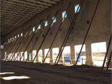 Garage Door Repair fort Myers Florida Charlotte Mcguire Dock Levelers Overhead Commercial Doors
