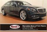 Garage Door Repair fort Myers Florida New 2018 Mercedes Benz S Class for Sale In fort Myers Fl Stock