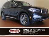 Garage Door Repair fort Myers Florida New 2019 Bmw X3 Sdrive30i for Sale In fort Myers Fl Stock