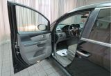 Garage Door Repair In Akron Ohio 2014 Used Honda Odyssey 5dr Ex at north Coast Auto Mall Serving