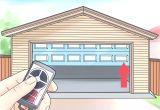 Garage Door Repair In Akron Ohio Epic Garage Door Repair Akron Ohio On attractive Home Design