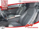 Garage Door Repair In Augusta Ga 2005 Mercedes Benz Sl Class 5 0l Wdbsk75f75f106120 Kia Of Augusta
