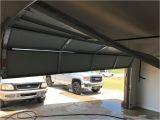 Garage Door Repair In Bentonville Ar Garage Door Repair Gentry Siloam Springs Bentonville Ar