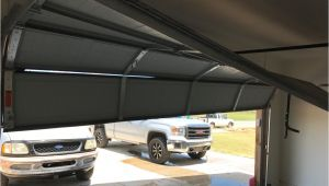 Garage Door Repair In Bentonville Ar Garage Door Repair Gentry Siloam Springs Bentonville Ar