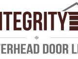 Garage Door Repair In Bentonville Ar Garage Doors Gentry Siloam Springs Bentonville Ar Integrity