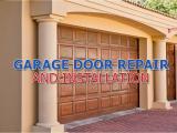 Garage Door Repair In Bergen County Nj Home Page 1 Allusdoor