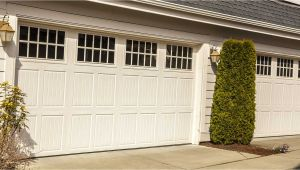Garage Door Repair In Bergen County Nj Ny Garage Doors Repair Installation New York Garage Doors