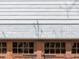 Garage Door Repair In Bergen County Nj toms River Nj Garage Door Repair Masters Nj 24 7 Same Day Repair