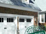Garage Door Repair In Clermont Fl Garage Door Clermont Fl Dandk organizer