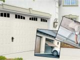 Garage Door Repair In Clermont Fl Garage Door Repair Clermont Fl Home Design