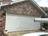 Garage Door Repair In Frederick Md Garage Door Parts Frederick Md Dandk organizer