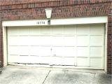 Garage Door Repair In Frederick Md Garage Door Repair Frederick Maryland Dandk organizer