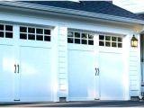 Garage Door Repair In Frederick Md Garage Doors Frederick Maryland Comfy Garage Door Repair