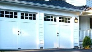 Garage Door Repair In Frederick Md Garage Doors Frederick Maryland Comfy Garage Door Repair