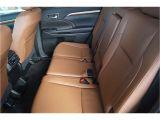 Garage Door Repair In Jackson Ms 2019 toyota Highlander Limited Platinum 5tdyzrfh5ks301387 Herrin