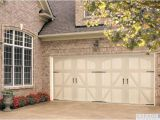 Garage Door Repair In Springfield Mo Decorating Garage Door Repair Springfield Mo Garage