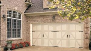 Garage Door Repair In Springfield Mo Decorating Garage Door Repair Springfield Mo Garage