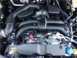 Garage Door Repair Jackson Ms 2019 Subaru Outback Premium 4s4bsahcxk3214109 Paul Moak Automotive