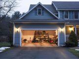 Garage Door Repair Jackson Ms Inspirational Farmhouse Garage Doors Glass A Trendxyz