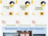 Garage Door Repair Lakeland Fl 12 Best Garage Door Repair Longmont Co Images On Pinterest Garage