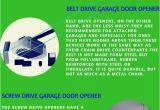 Garage Door Repair Lakeland Fl Change Garage Door Opener Luxury 42 Garage Door Repair Fairfax Va