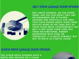 Garage Door Repair Lakeland Fl Change Garage Door Opener Luxury 42 Garage Door Repair Fairfax Va