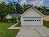 Garage Door Repair Lawrenceville Ga 765 Amelia Grove Ln Lawrenceville Ga Mls 8453911 Bridgett
