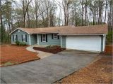 Garage Door Repair Lawrenceville Ga Homes for Sale In the Collins Hill High School District Page 11
