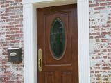 Garage Door Repair Lawrenceville Ga Provia Entry Doors New Front Entry Doors In atlanta Ga