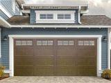 Garage Door Repair Near Akron Ohio Garage Door Repair Akron Ohio Garage Door Opener