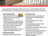 Garage Door Repair north fort Myers Fl 179 Best Action Door Promo Images On Pinterest