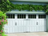 Garage Door Repair north Ogden Utah Garage Door Repair Ogden Utah Advanced Door