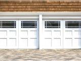 Garage Door Repair Ogden Utah Garage Door Utah Ogden Ut Dandk organizer