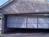 Garage Door Repair Ogden Utah Utah Doors Glass Garage Door Ogden Utah Sc 1 St Advanced