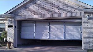 Garage Door Repair Ogden Utah Utah Doors Glass Garage Door Ogden Utah Sc 1 St Advanced