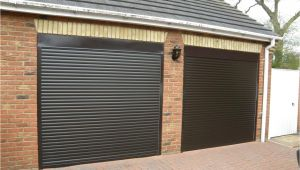 Garage Door Repair Peoria Il Garage Door Repair Peoria Il Photo Of Buckle Jones Garage Doors