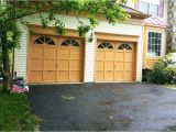 Garage Door Repair Prince Frederick Md Garage Door Repair Frederick Md Garage Door Repair Custom