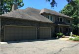 Garage Door Repair Rochester Mn Decorating Garage Door Repair Rochester Mn Garage