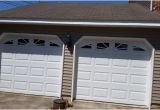 Garage Door Repair Rochester Mn Garage Door Repair Rochester Mn Dandk organizer