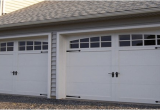 Garage Door Repair Rochester Mn New Garage Doors Anytime Garage Door Repair Rochester