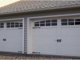 Garage Door Repair Rochester Mn New Garage Doors Anytime Garage Door Repair Rochester
