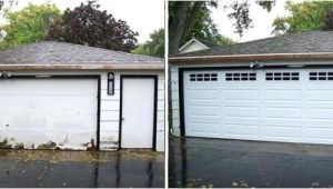 Garage Door Repair Rockford Il Decorating Garage Door Repair Rockford Il Garage